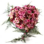 Hart-sweet-pink